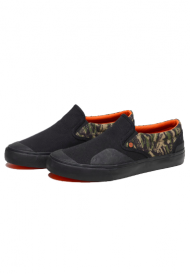 ELEMENT SPIKE SLIP ON SHOES