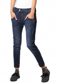 Gang Džinsai Marge Deep Crotch Jeans