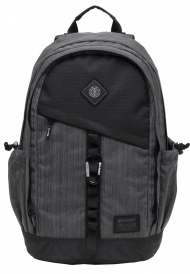 ELEMENT KUPRINĖ CYPRESS BACKPACK