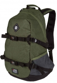 ELEMENT KUPRINE JAYWALKER BACKPACK