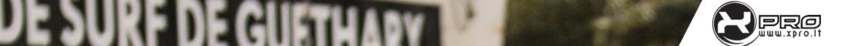 Burlentės-kaitai-riedlentės-nardymo-įranga-snieglentės