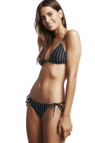 BILLABONG FIND A WAY TRI BIKINI BOTTOM S3ST54 MULTI |SURFWAX | SURFSHOP