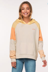 RIPCURL NESIKA FLEECE