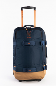RIPCURL F-LIGHT TRANSIT HYKE TRAVEL BAG