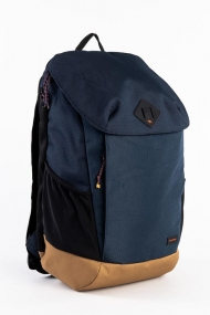 RIPCURL | KUORINĖ | LOADER 30L HIKE BACKPACK | SURFWAX | SURFSHOP