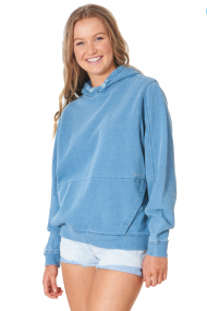 RIPCURL SEARCH HOODIE