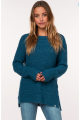 RIPCURL MEGZTINIS PEACEFUL SWEATER  SURFSHOP LITHUANIA | SURFWAX