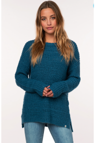 RIPCURL PEACEFUL SWEATER
