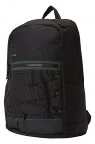 BILLABONG KUPRINĖ AXIS DAY PACK | SURFWAX | SURFSHOP