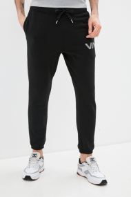 RVCA KELNĖS SWIFT SWEAT PANT
