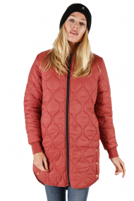 BRUNOTTI SITARA WOMEN JACKET