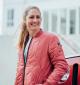 BRUNOTTI SITARA WOMEN JACKET | STRIUKĖ | SURFWAX | SURFSHOP