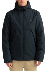 BILLABONG  ADVENTURE DIVISION COLLECTION TRANSPORT JACKET