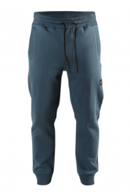 BRUNOTTI TRENINGINĖS KELNĖS | HENDRIK MENS SWEATPANTS | SURFWAX