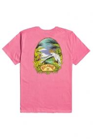 BILLABONG BILLYS POINT T-SHIRT  | SURFWAX