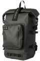 RVCA WELD BACKPACK  SURFWAX  SURFSHOP LITHUANIA