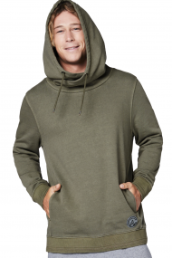 CHIEMSEE LENOK MEN SWEATSHIRT