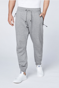 CHIEMSEE LIFT UP MEN SWEAT PANTS