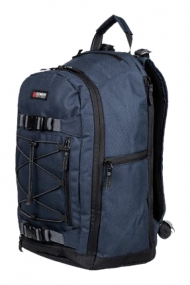 u5bpb4 ELEMENT LIETUVOJE | KUPRINĖ |RESIST SCHEME BACKPACK | SURFSHOP| SURFWAX