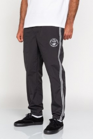 ELEMENT BOWERY TRACK PANTS