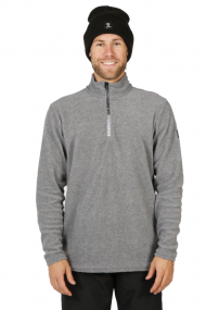 BRUNOTTI TENNO MENS FLEECE