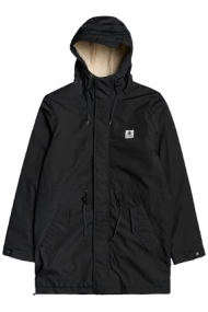 ELEMENT FIELD PARKA JACKET