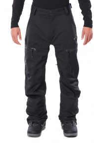 RIPCURL SEARCH SNOW PANT