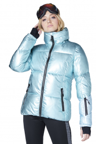 CHIEMSEE STRATTON  LADIES  SKI JACKET