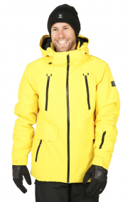 BRUNOTTI BORAN MENS  SNOWJACKET