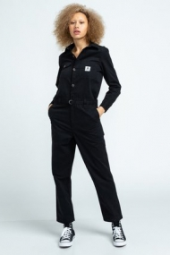 ELEMENT COMBINATION UTILITY BOILERSUIT