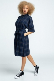 ELEMENT TAMLYN DRESS
