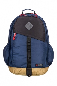 SURFWAX | ELEMENT  ATSTOVAS LIETUVOJE | CYPRESS - BACKPACK FOR MEN