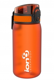 ION8 POD LEAK PROOF WATER BOTTLE