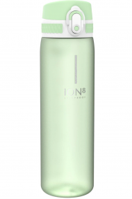 ION8 SLIM LEAK PROOF WATER BOTTLE