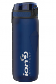 ION8 TOUR LEAK PROOF WATER BOTTLE