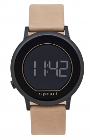 RIPCURL DAYBREAK DIGITAL WATCH