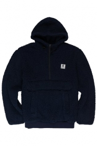 SURFWAX | ELEMENT LIETUVOJE | BLIUZONAS WOLFEBORO FAROE - HOODIE FOR MEN