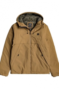 SURFSHOP SURFWAX | BILLABONG ADVENTURE DIVISION COLLECTION TRANSPORT STRETCH JACKET