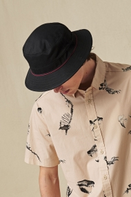 GLOBE DION AGIUS BUCKET HAT