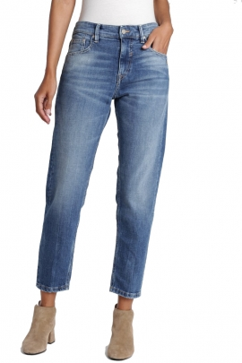 GANG GLORIA CARROT FIT JEANS