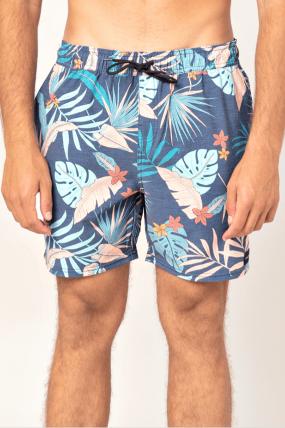 Ripcurl Beach Party Volley Shorts| vyriški šortai paplūdimiui ir sportui|  Surfwax Surf stiliaus apranga