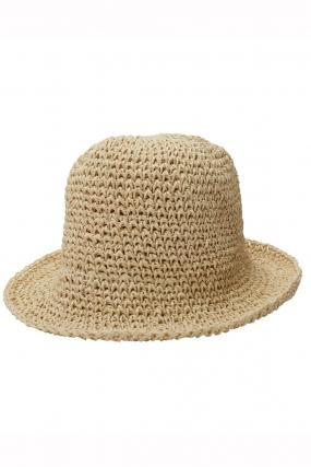 BILLABONG LIETUVOJE |Billabong Sight Seeing Bucket Hat | SKRYBĖLĖ  NUO SAULĖS,