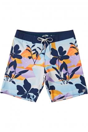 Sundays Airlite - Board Shorts Vyriški Šortai| Surfwax Surf stiliaus aprangos parduotuvė nuo 2010