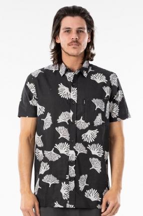 RipCurl Saltwater Culture Vyriški Maršikinėliai| Surfwax Surf stiliaus apranga