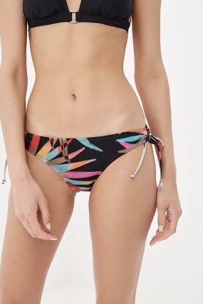 Billabong Sol Searcher Low Rid Maudymosi Kelnaitės  Surfwax Surf stiliaus apranga
