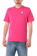 Element Canfield Vyriški Marškinėliai| Surfwax Surf stiliaus apranga