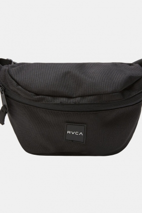 Rvca - Belt Bag  Surfwax Surf Clothing shop since 2010