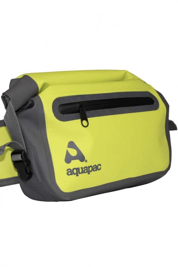 Aquapack Waterproof Waist Pack Neperšampanti Juosmens Rankinė   Surfwax Surf stiliaus apranga