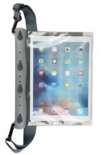 Aquapack Waterproof iPad Pro Neperšlampantis Dėklas