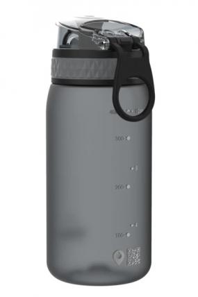 Produkto nuotrauka